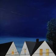 'Neighbors'