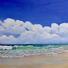'Beach Days'