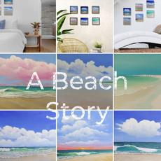 A Beach Story