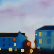 'The Old Neighborhood'