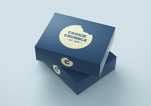 Cookie box 1.jpg