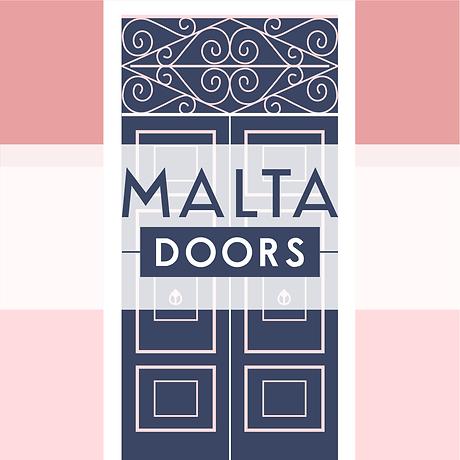 Maltadoors-02.png