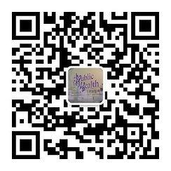 QR Code - WeChat.jpg