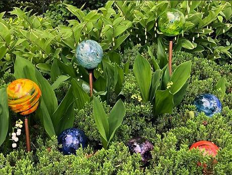 Garden globe new.jpg