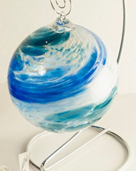 Beginning glass blowing projects_edited.