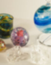 Beginning glass blowing projects.jpg