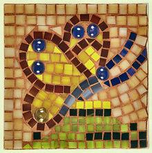 kids mosaic.jpg