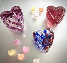 Valentine's paperweight new.jpg