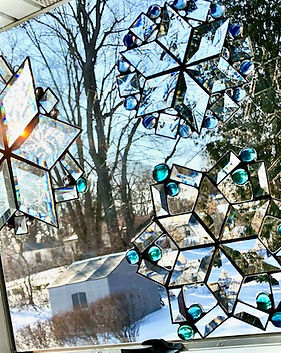 snowflakes project photo.jpg