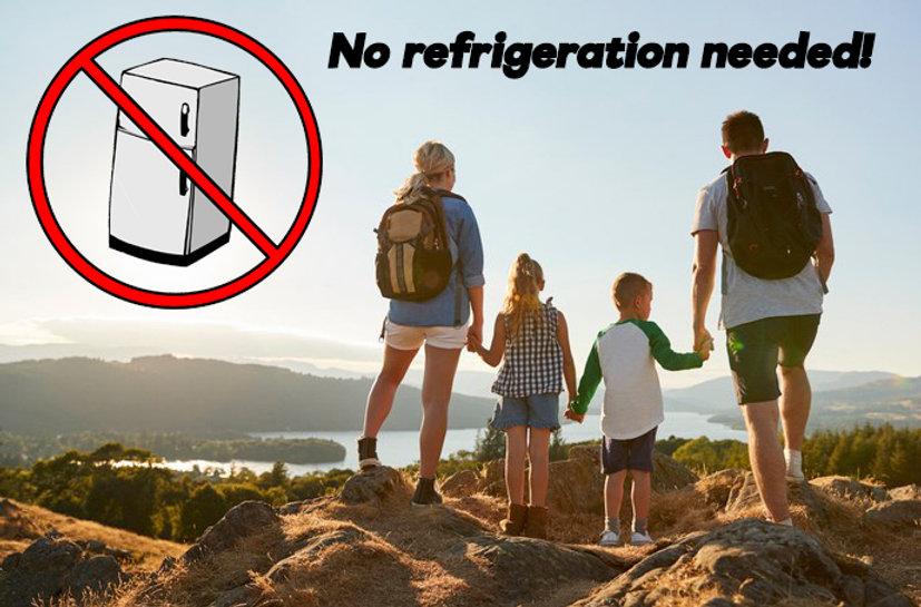 no fridge needed hike.jpg