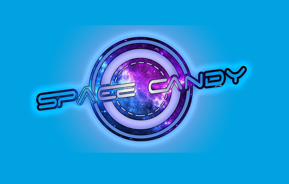 space%20candy%20small%20center%20logo%20