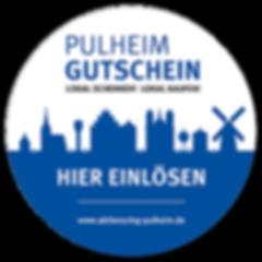 45_AK_Stadtguthaben_Pulheim_25_25_Ansich