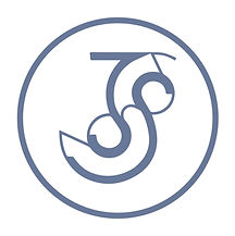 logo_OJS-page-001.jpg
