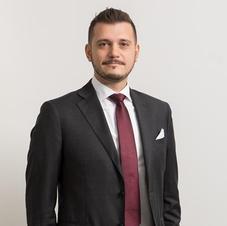 Riccardo Zamana
