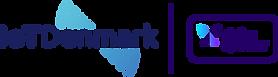 iotdk-logo.png