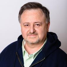 Marco Dal Pino