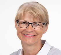 Hanne Damgaard.jpg
