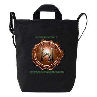 heathers_heartland_bag_duck_canvas_bag.jpg