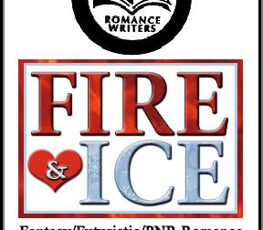 Once Bitten Wins Fire & Ice