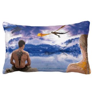 the_first_dragonwatcher_pillow.jpg