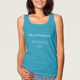 fag_an_bealach_shirt.jpg