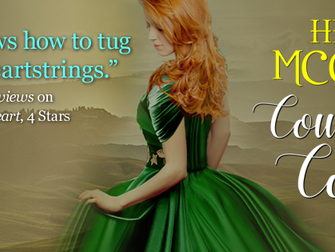 Courting the Corporal Releases!
