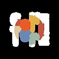 Logo-blanc-site.png