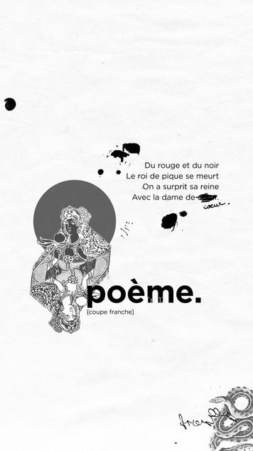 poème n°13 - coupe franche.jpg