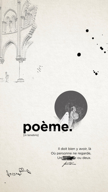 poème n°4 - in tenebris.jpg
