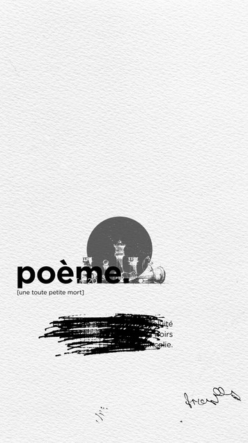 poème n°20 - une toute petite mort.jpg
