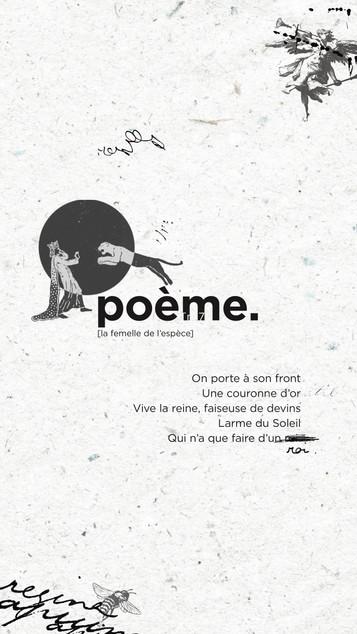 poème n°7 - la femelle de l_espèce.jpg