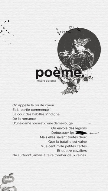poème n°16 - misère d_atout.jpg