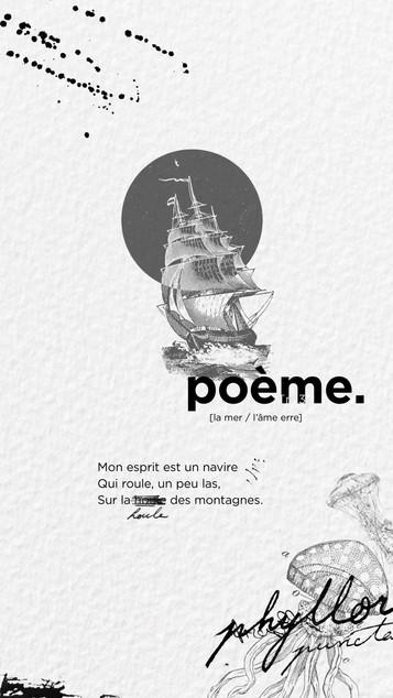 poème n°3 - la mer.jpg