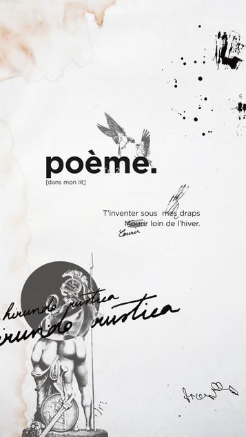 poème n°2 - la mer.jpg