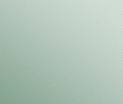 Fond-couleur-ecume.png