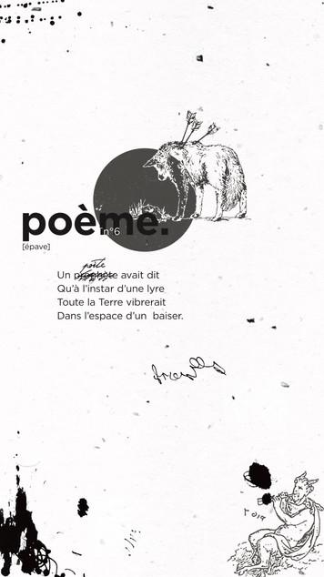 poème n°6 - épave.jpg