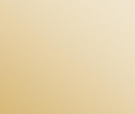 Fond-couleur-beige.png