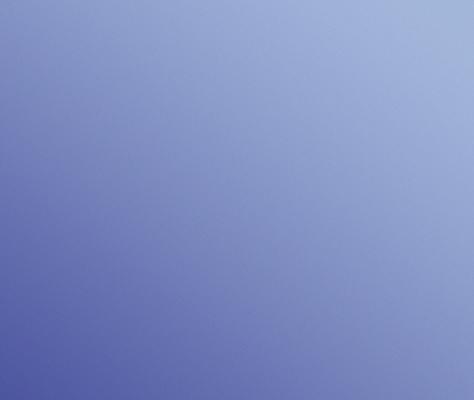 Fond-couleur-bleu.png