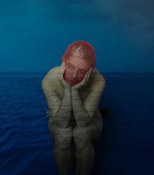 enfant de la mer.jpg