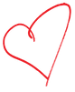 CareFund-Heart.png