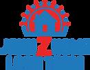 JZT Logo New 2020.png