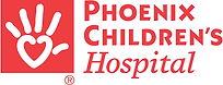 Phoenix Children's Hospital.png