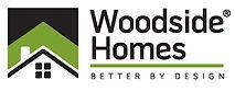 Woodside.jpg