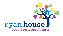 Ryan House.png