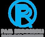Pam Logo 1.png