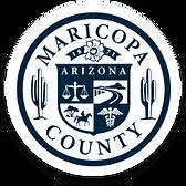 Maricopa County Logo.png