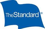 The Standard_David Weinstein_Casino Corral Sponsor.jpg