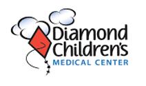 Diamond Children's Medical Center.png