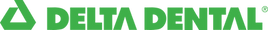 Delta Dental of Arizona Logo.png