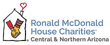 Ronald McDonald-Central & Northern AZ.pn